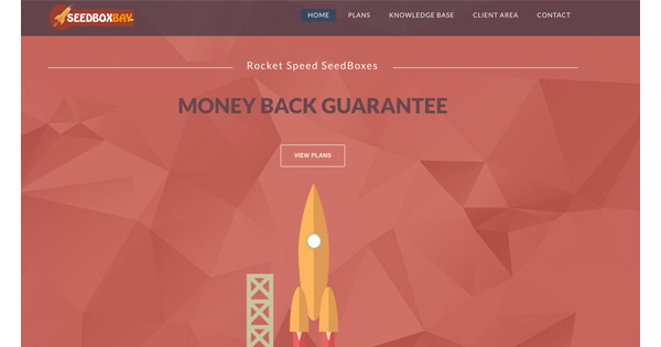 gratuite seedbox