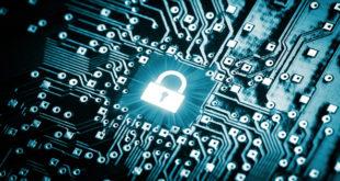 Cryptage SSL Usenet