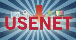 Qu'est-ce que Usenet et Newsgroup ?
