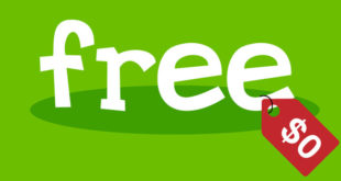 Seedbox gratuite