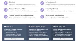 Seedbox.fr 10Gbps
