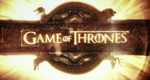 Téléchargement Game of thrones