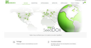 Avis My-seedbox.com