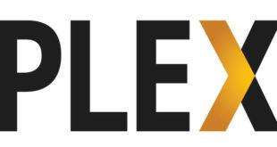 Seedbox Plex SeedboxBay