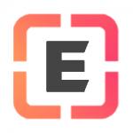 EvoSeedbox logo
